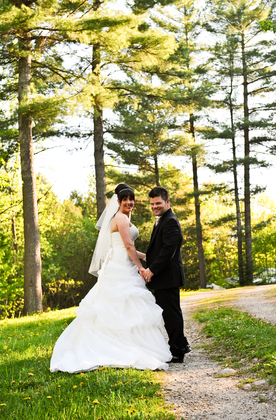 The Newlyweds - Cartes des Hotels in Gatineau, QC, Canada