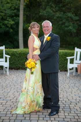 Maria and Gerry's Wedding in Pike Creek, DE, USA