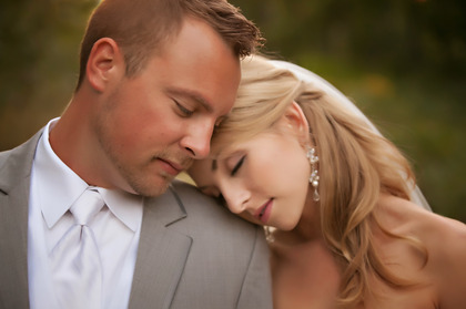 Hairstyles - W Crooked Lake Ln Wedding In September in Crooked Lake Lane Crivitz, WI, Crivitz, WI 54114, USA