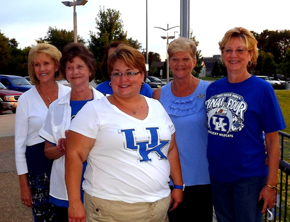 Hairstyles - UK Dream in Owensboro, KY, USA