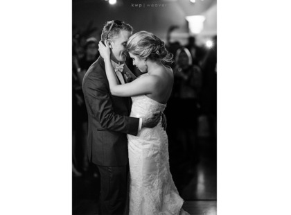 St. Augustine Wedding In November in Vilano Beach, FL, USA