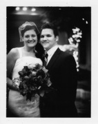 Matthew and Rae's Wedding in Memphis, TN, USA