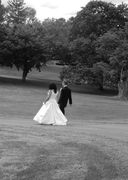 Fieldcrest 1346 Easthill 55th Street Se North Canton Wedding In September in North Canton, OH, USA
