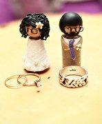 Malerie and Ryan's Wedding