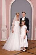 Aymon Sean and Pia Katharina's Wedding
