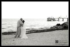 Our Wedding in Key West, FL, USA