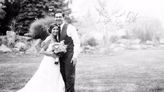 Lisa and Peter's Wedding in Kenilworth, NJ, United States