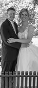 Naomi  and Alan's Wedding in Wichita, KS, USA