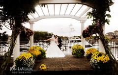 Danvers Wedding In October in Middleton, MA, USA