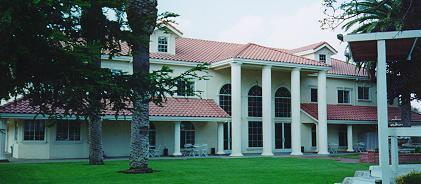 Croation-american Cultural Center - Ceremony Sites, Reception Sites - 3730 Auburn Blvd, Sacramento, CA, 95821, US