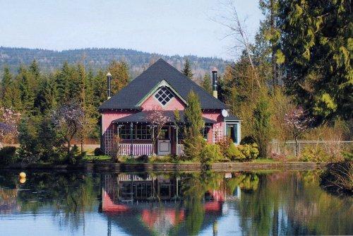 Other British Columbia Cities