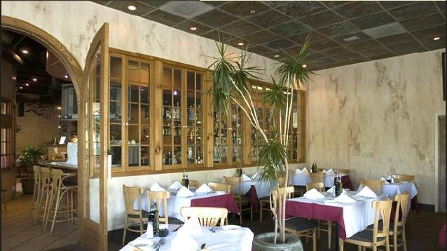 Restaurants Livermore Ca Usa Wedding Mapper