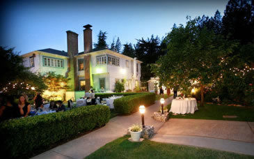 Monte Verde Inn - Ceremony Sites, Reception Sites, Hotels/Accommodations - 18841 Foresthill Rd, Foresthill, CA, 95631