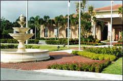 Real weddings in Plantation, FL, USA - Wedding Mapper
