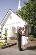 Alyssa and Erik's Wedding in Las Vegas, NV, USA