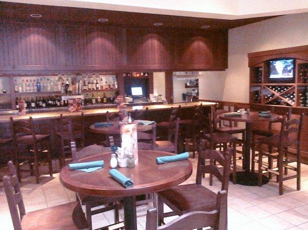 Swingers grille in normal il Swingers - Swingers Bar & Grille, Normal Traveller Reviews - TripAdvisor