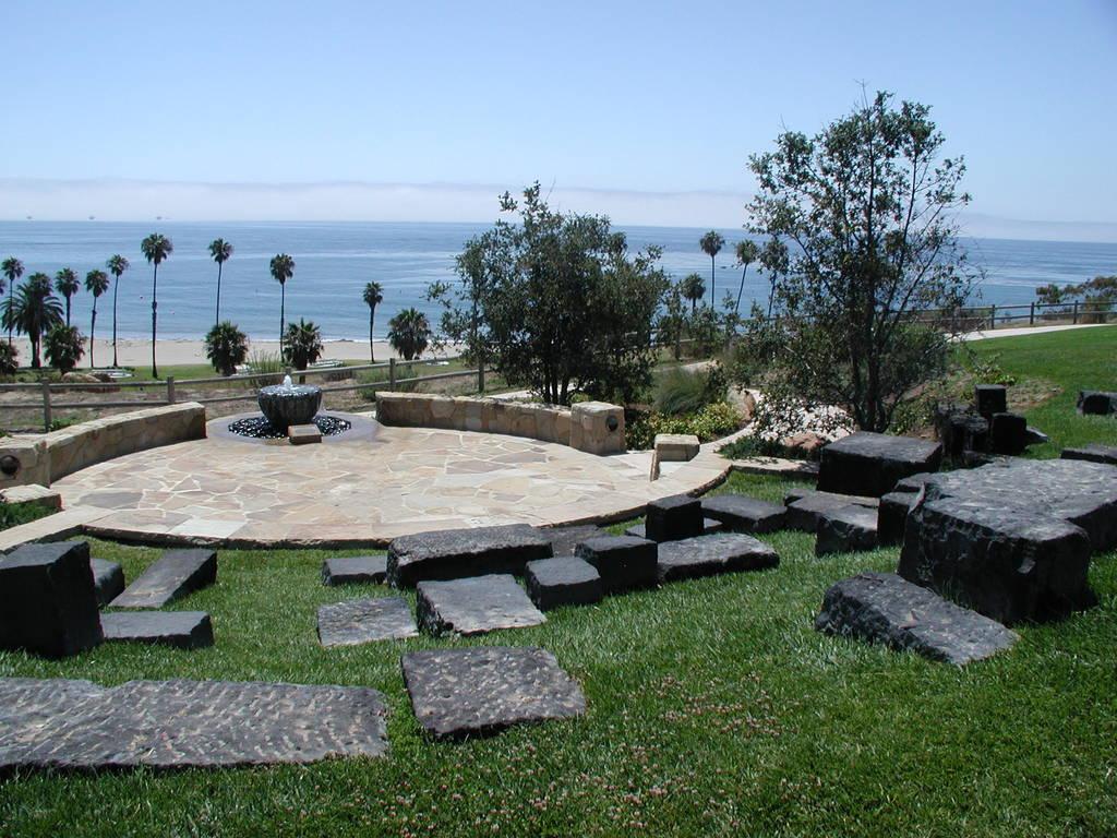 Santa Barbara City College 74
