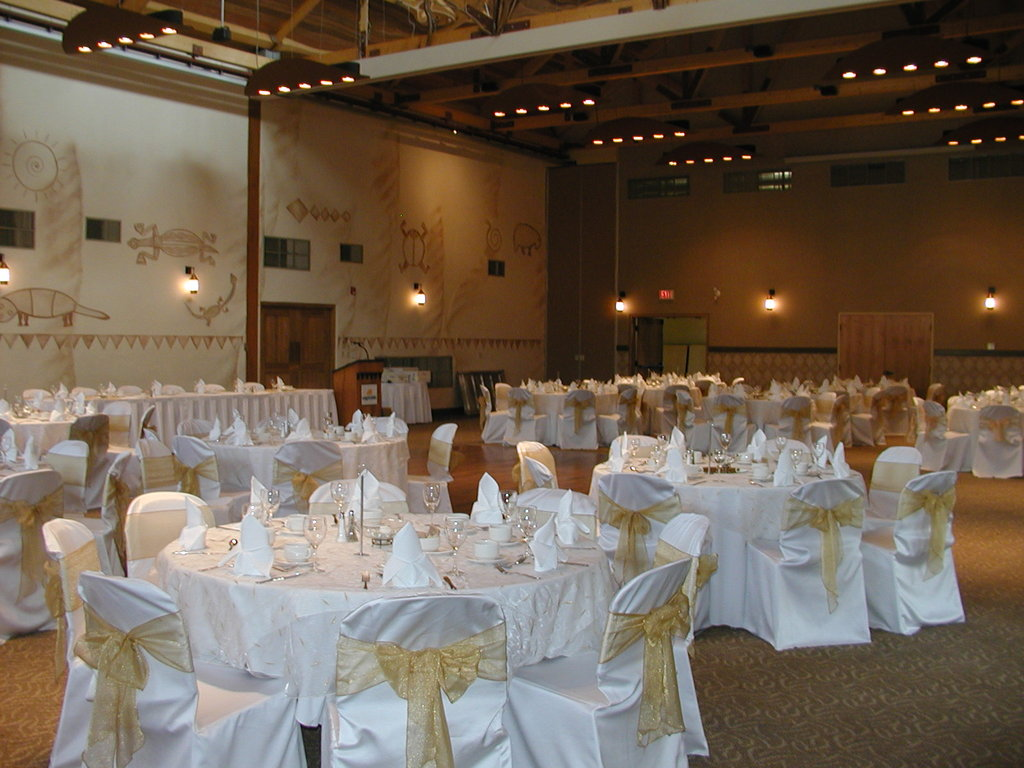 Calgary Zoo Wedding Venues Vendors Wedding Mapper