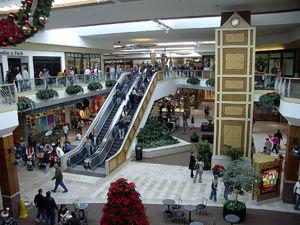 Shopping Kansas City Mo Usa Wedding Mapper