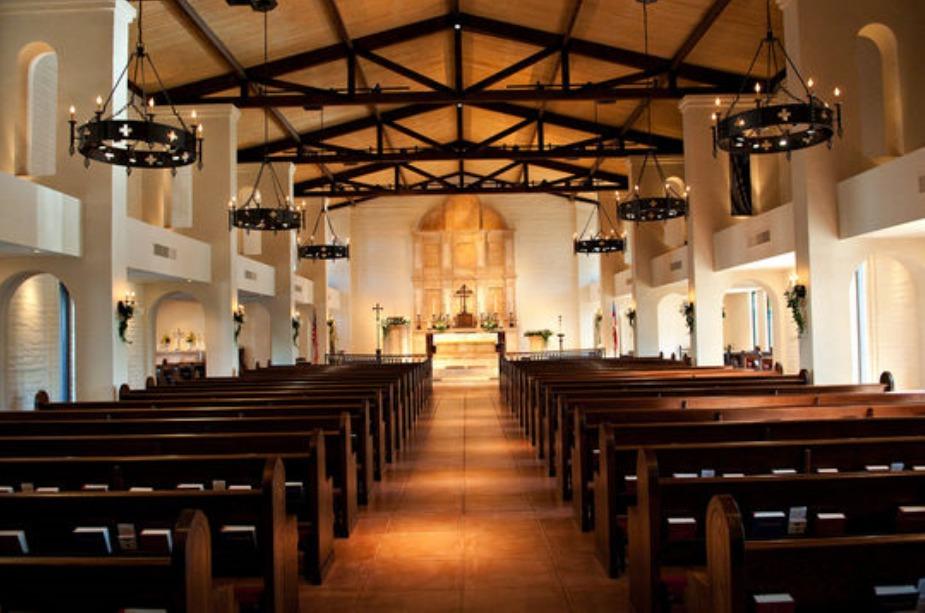 Wedding Ceremony Sites In Phoenix Az Usa Wedding Mapper