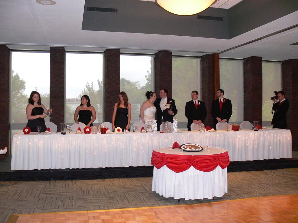 Bone Student Center Wedding Venues Vendors Wedding Mapper