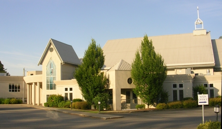 Hotels In Abbotsford Bc Canada