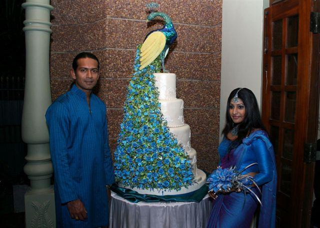 Colombo Sri Lanka Wedding Mapper