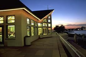 Southshore Centre - Reception Sites, Ceremony Sites - 205 Lakeshore Dr, Barrie, ON, L4N