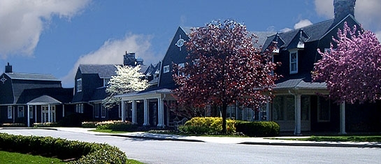 Toledo Country Club - Reception Sites, Ceremony Sites - 3949 River Rd, Toledo, OH, 43614