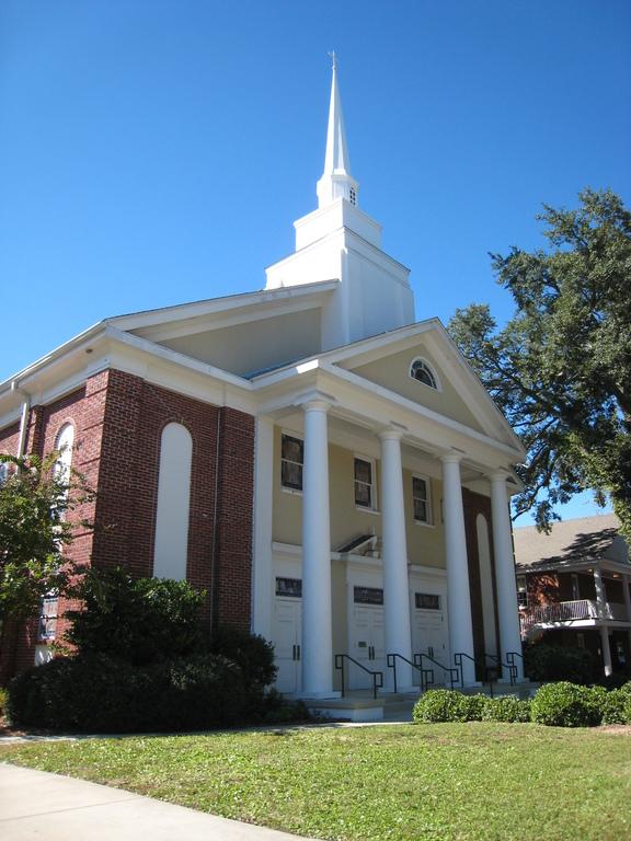 Wedding Ceremony Sites In Pensacola Fl Usa Wedding Mapper