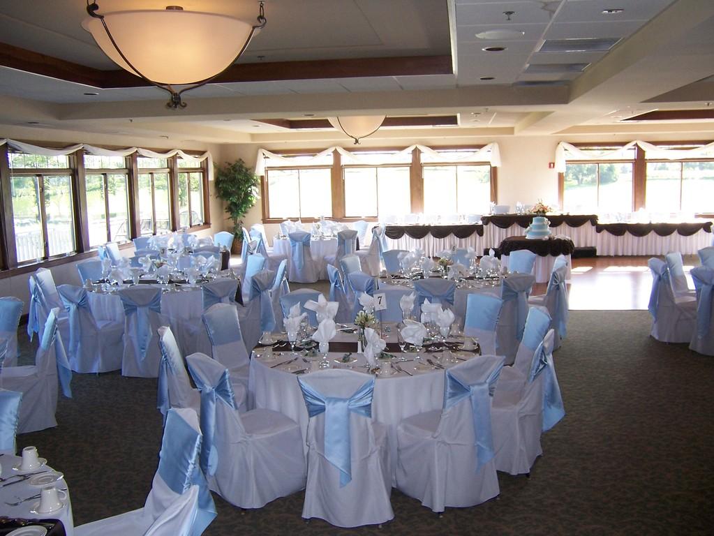Wedding Reception Sites In Sugar Grove Il Usa Wedding