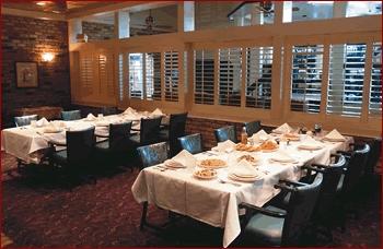Restaurants Orland Park Il Usa Wedding Mapper