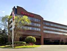 Ramada Conference Center - Reception - 108 W College Ave, Tallahassee, FL, 32301, US