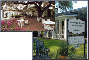 The Carriage House Wedding Venues Vendors Wedding Mapper