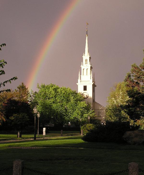 The 10 Best Wedding Venues In Newport Ri: Wedding Ceremony Sites In Narragansett, RI, USA