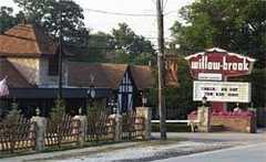 The Willowbrook Ballroom Reception Sites 8900 Archer