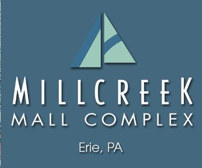 Millcreek Mall Wedding Venues Vendors Wedding Mapper