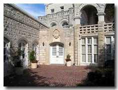 Chateau Bellevue Reception Sites 710 San Antonio St Austin Tx 78701 Wedding Mapper