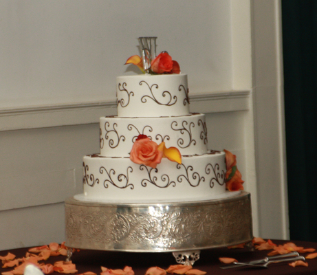 wedding cakes ontario ca upland ca usa how is ontario bakery in ontario ca 25189