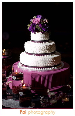 affordable wedding cakes orlando cakes wedding venues amp vendors wedding mapper 10583