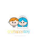 OneHappyStory photography - Photographers - 19th - 2nd sts Nazareth, Cagayan de Oro City, Region 10, 9000, Philippines