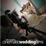 Higher Definition Media - Videographers - 4440 Grissom St. , Suite 100, Bakersfield, California, 93313, United States