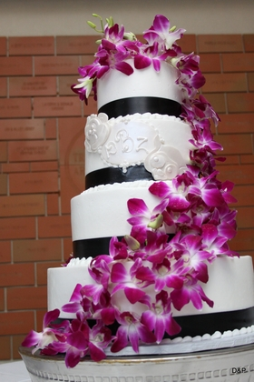 wedding cakes in corpus christi simply by ramond wedding venues amp vendors 24609