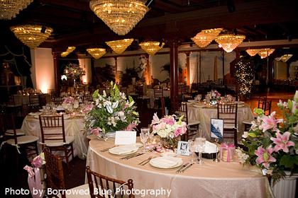 1840s Ballroom Wedding Venues Amp Vendors Wedding Mapper