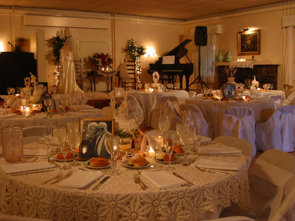 Wce Carriagehouse Wedding Venues Amp Vendors Wedding Mapper
