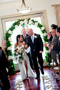 Diana Ma Weddings & Events - Coordinators/Planners - 30 Donati Drive, Hooksett, NH, 03106, United States