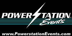 Powerstation Events - DJs, Photographers, Bands/Live Entertainment, Lighting - 1463 Highland Avenue, Cheshire, CT, 06410