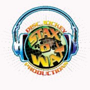 Stax O Wax DJ Productions - DJs, Ceremony Musicians - P.O. Box 632, Cary, IL, 60013, United States