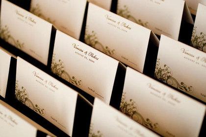 Wedding Paper Divas - Invitations, Photographers, Invitations -