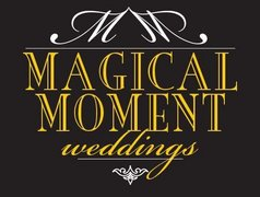 Magical Moment Weddings - Coordinators/Planners, Officiants, Officiants, Coordinators/Planners - Serving Naples, Fort Myers and Beyond, Fort Myers and beyond, Florida, 33957, USA